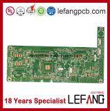 自動車アクセサリのためのODM OEM PCBのボード回路PCB