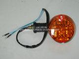 Bajaj 복서를 위한 Bajaj Platino100/125 기관자전차 Winker 램프