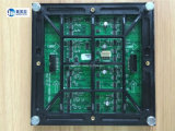 Schermo di visualizzazione esterno impermeabile del LED P6 di colore completo di RGB 3in1 SMD con il Governo di alluminio fuso sotto pressione