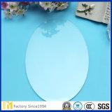 2mm-12mmの明確な浮遊物の装飾的なガラス、明確なガラス、板ガラス