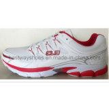 Nieuwe Sportieve Schoenen Desgins met TPR Outsole