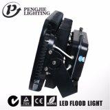 Luz de inundación al aire libre de la iluminación LED del poder más elevado 240W China