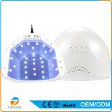 Professional 24W / 48W LED Nail UV Light Light Manicure / pédicure Séchoir à ongles