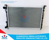 Strada 2002 de Auto AutoRadiator van Guangzhou van Vervangstukken voor FIAT Palio/FIAT