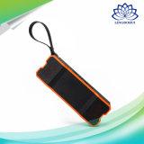 Диктор спорта профессиональный с Bluetooth 4.0 играя часа 4500mAh 8
