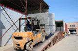El panel galvanizado sumergido caliente portable de acero de la yarda del ganado