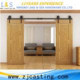 高品質によって使用される納屋の大戸のハードウェア