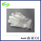 Перчатки PVC винила Ce/ISO Approved медицинские устранимые