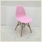 Оптовый просто стул кофеего, стул сада, стул чтения