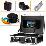 Luxo da câmara de vídeo DVR do inventor dos peixes