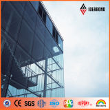 Ideabond 300ml rimuove il sigillante di verniciatura strutturale del silicone dal fornitore della Cina