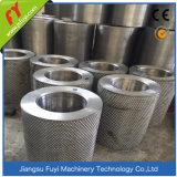 Compactor сульфата аммония/гранулаторй удобрения/штрангпресс/машина лепешки с сертификатом CE и SGS