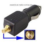 De persoonlijke MiniGPS van de Auto Blocker van de Stoorzender Drijver van het Signaal van de Isolator Anti