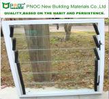 Loupe en verre en aluminium avec une bonne ventilation avec As2047