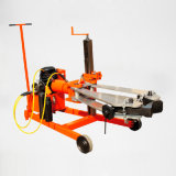 Profissional Hydraulic Automatic Movable Vehicle Gear Puller