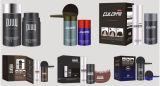 Nuove fibre Premium dei capelli del contrassegno privato della Cina di trucco di bellezza dei capelli