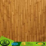 Papier à grain de bois résistant aux rayons UV