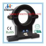 Capteur actuel à effet Hall de détecteur pour la boîte de vitesses de C.C du réseau sec