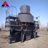 Alto creatore industriale efficiente della sabbia della macchina