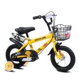 بالجملة أطفال درّاجة درّاجة طفلة دورة مزح درّاجة درّاجة