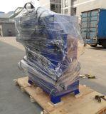 Traitement de panier du marché superbe faisant le constructeur de machine à partir de la Chine