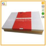 De in het groot Verpakkende Vakjes van het Karton van het Document van de Douane