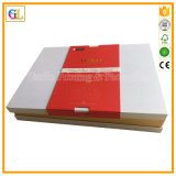 Cadres de empaquetage de carton de papier fait sur commande en gros