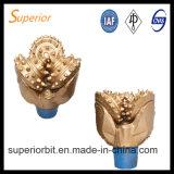 Superior Tricone Fabricant et fournisseur de bits de forage en provenance de Chine