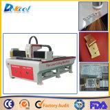 Da venda do CO2 do laser da estaca máquina 1325 de gravura para o metal, alumínio, cobre, ferro