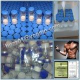 높은 양 뚱뚱한 손실 펩티드 파편 176-191 2mg/vial