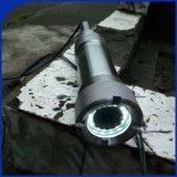 新しい水中試錐孔の点検デジタルカメラ、高リゾリューションを用いる穴のカメラ