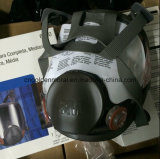 2091 filtre à air pour 6200 6800 7502 Masque de soudage