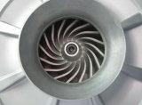 50Hz 60Hz 380V 고능률 전기 공기 송풍기