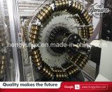 Hydraulische gewundene Schlauchleitung des Rad-Ladevorrichtungs-hydraulische Schlauch-R15