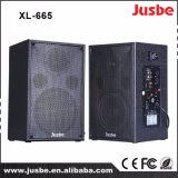 "XL-F12 Hotsale 300W 12 "" Multifunktionslautsprecher für Theater"