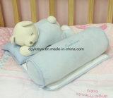 جذّابة وليّنة 2 في 1 طفلة ينام لعبة