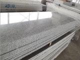 G603 de la luz pulido de granito gris materiales de construcción de Mosaico granito
