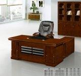 Vector popular de la oficina del escritorio de oficina (FECA2011)