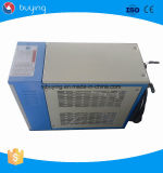 オイルの注入型の温度調節器
