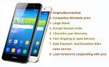 """Оригинальные разблокирован Huawei честь 4A 5.0"""" четырехъядерный Android 8MP 4G Lte мобильных телефонов"""