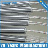 Elevadores eléctricos de aquecimento rápido fornecedor do aquecedor do cartucho de alta densidade