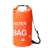 Outdoor PVC Tarpaulin Floating Waterproof Custom Dry Bag
