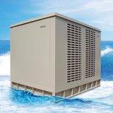 2017년 기우는 제품 산업 냉각 장치 물 공기 냉각기