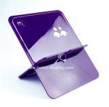 Support d'affichage pour DELL Tablet PC Btr-C3002