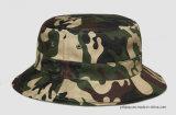 سفريّ قبعة دلو قبعة صيّاد سمك قبعة صيّاد قبعة