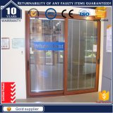 D edique automática do elevador de vidro corrediço de porta a porta de elevação de preços