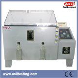 Câmara acelerada do teste ambiental de pulverizador de sal do certificado do CE da elevada precisão