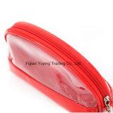 構成のための多機能の装飾的な袋(YYCB019)
