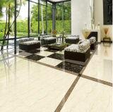Pavimento de pedra natural rosa Material de construção Azulejo Fz6002