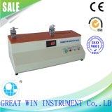 Machine d'essais d'élongation du fil émaillé (GW-065)